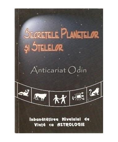 07913_Secretele_Planetelor_Stelelor