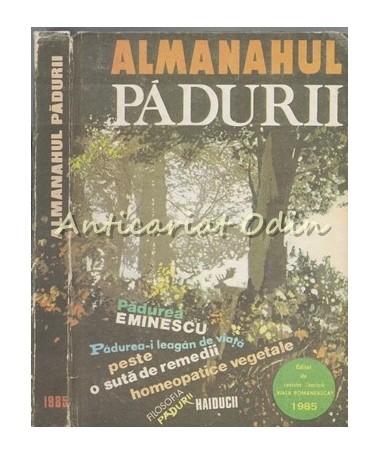 08502_Almanahul_Padurii