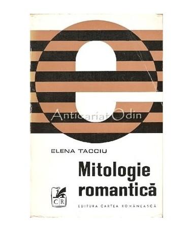 08713_Elena_Tacciu_Mitologie_Romantica