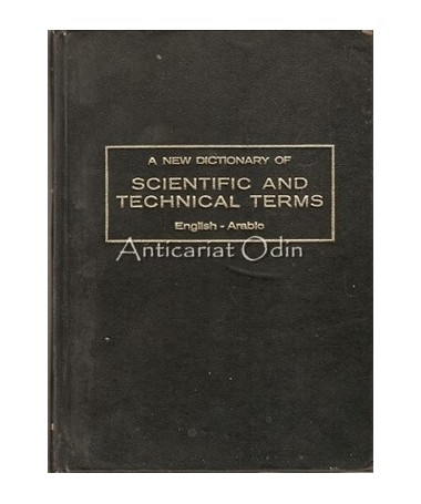 08771_New_Dictionary_Scientific_Technical_Terms