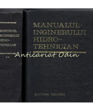 08913_Manualul_Inginerului_Hidrotehnician
