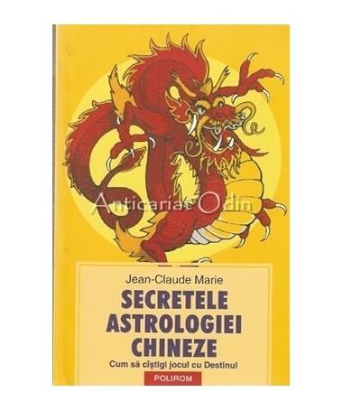 08959_Marie_Secretele_Astrologiei_Chineze