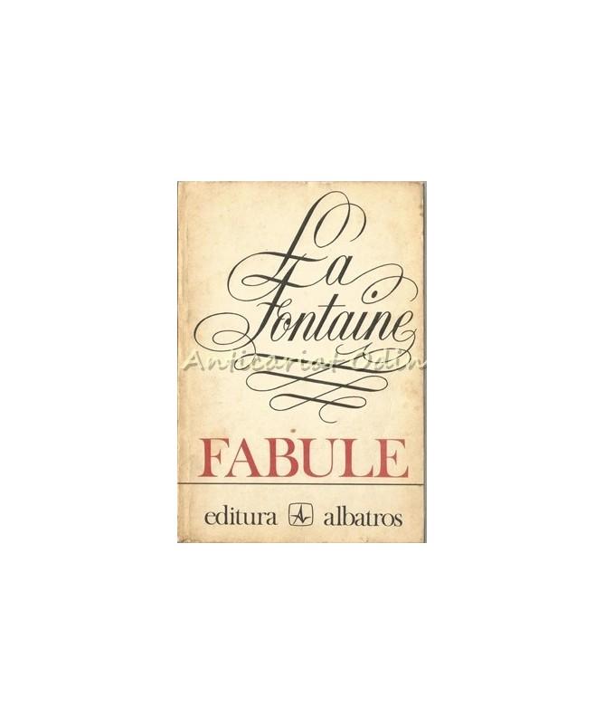 08965_La_Fontaine_Fabule