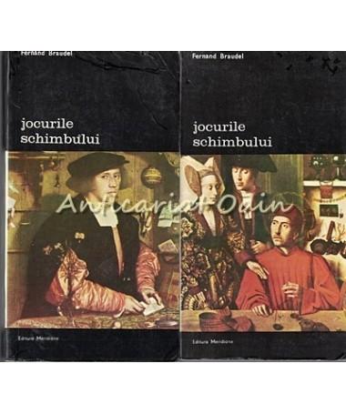 09335_Braudel_Jocurile_Schimbului_I_II