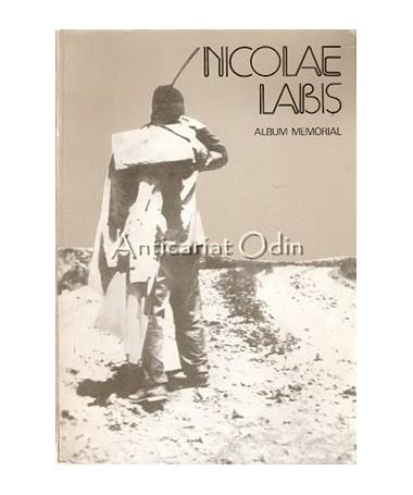 Nicolae Labis. Album Memorial - Secolul 20