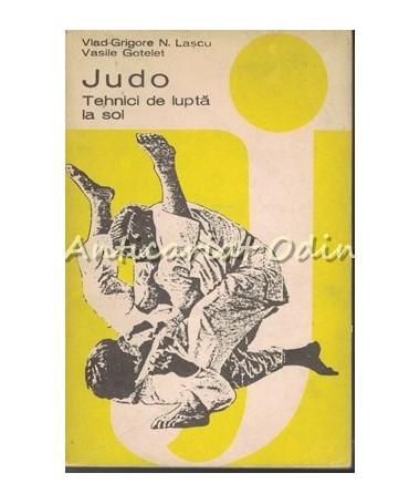 09937_Judo_Tehnici_De_Lupta_La_Sol