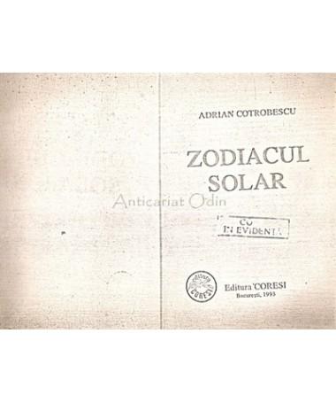 11475_Cotrobescu_Zodiacul_Solar