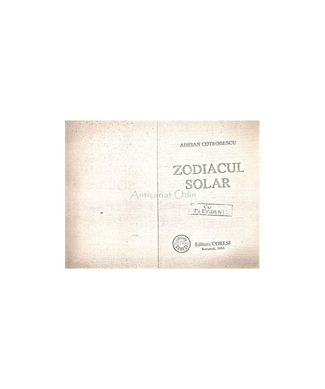 11475_Cotrobescu_Zodiacul_Solar_1