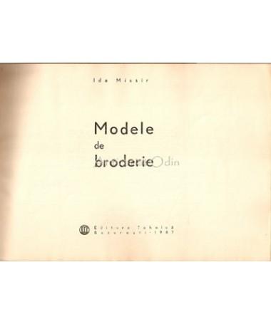 11562_Missir_Modele_Broderie