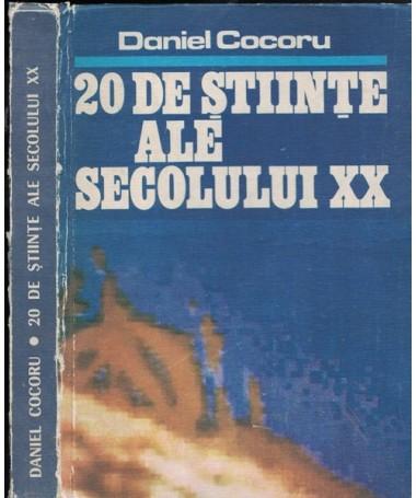 11966_Cocoru_Stiinte_Ale_Secolului_XX