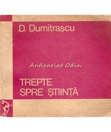 12338_Dumitrascu_Trepte_Spre_Stiinta