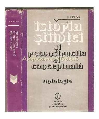 12780_Parvu_Istoria_Stiintei
