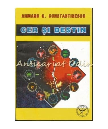 13189_Constantinescu_Cer_Destin