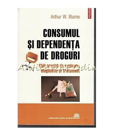 13269_Blume_Consumul_Dependenta_Droguri