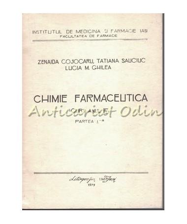 14152_Cojocaru_Chimie_Farmaceutica