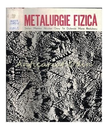14757_Mantea_Metalurgie_Fizica