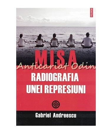 14761_Misa_Radiografia_Unei_Represiuni