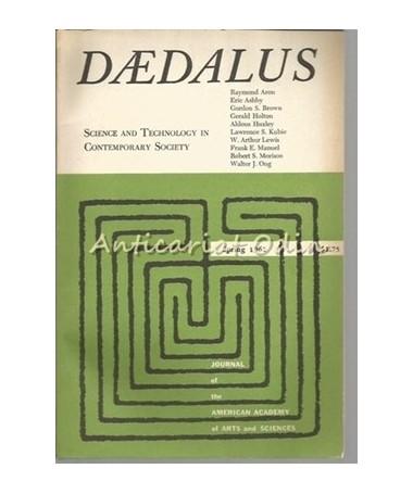 14918_Daedalus