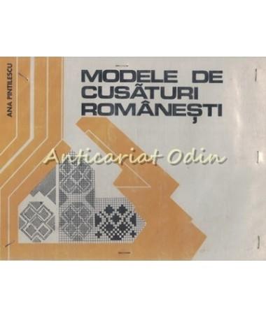 15440_Pintilescu_Modele_Cusaturi_Romanesti