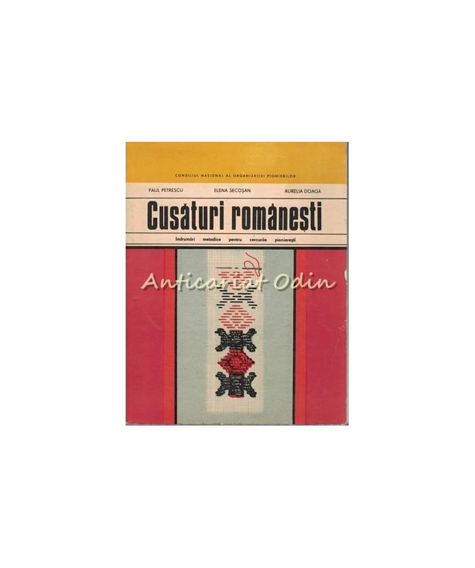 15626_Petrescu_Cusaturi_Romanesti