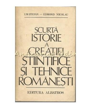15700_Stefan_Scurta_Istorie_Creatiei