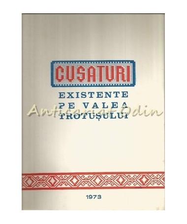 15723_Cusaturi_Existente