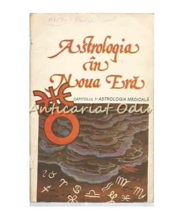 16242_Astrologie_Noua_Era