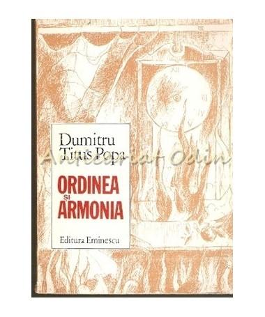 16851_Popa_Ordinea_Armonia