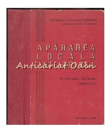 16926_Apararea-Locala_Antiaeriana
