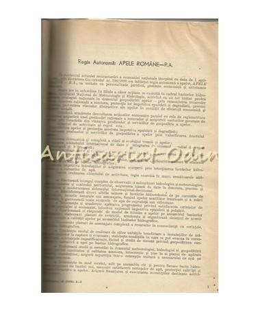 17335_Regia_Autonoma_Apele_Romane
