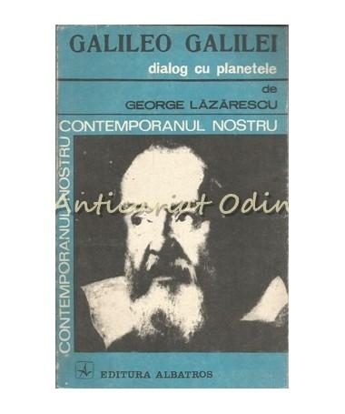 17498_Lazarescu_Galileo_Galilei_Dialog