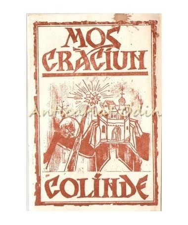 17647_Mos_Craciun_Colinde_Note