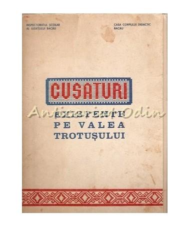 17990_Bogdan_Maria_Cusaturi_Trotusului