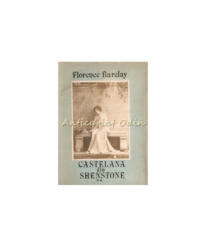 18651_Florence_Barclay_Mataniile1