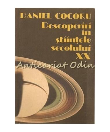 18716_Cocoru_Descoperiri_Stiintele_Secolului_XX
