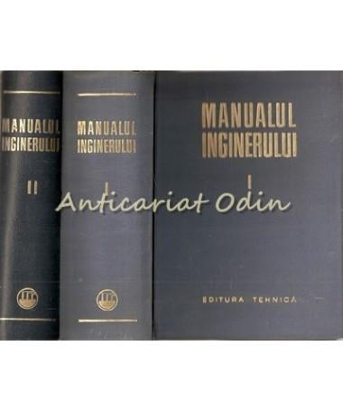 18820_Manualul_Inginerului