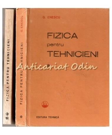 18828_Enescu_Fizica_Pentru_Tehnicieni