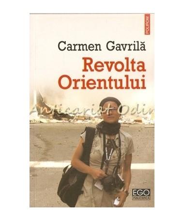 18905_Gavrila_Revolta_Orientului