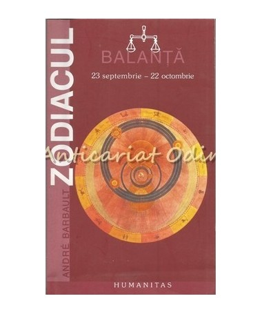 19096_Barbault_Balanta