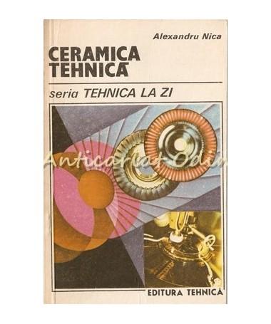 19215_Nica_Ceramica_Tehnica