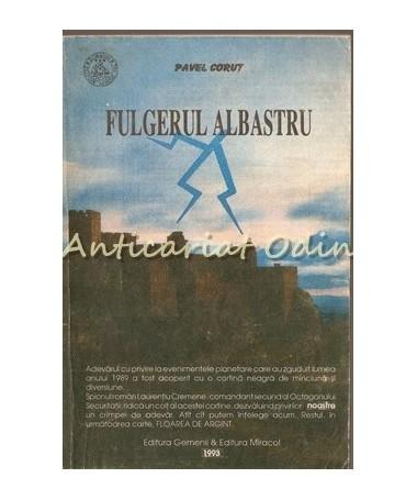 19398_Corut_Fulgerul_Albastru