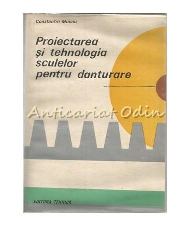 19542_Minciu_Proiectarea_Tehnologia_Sculelor