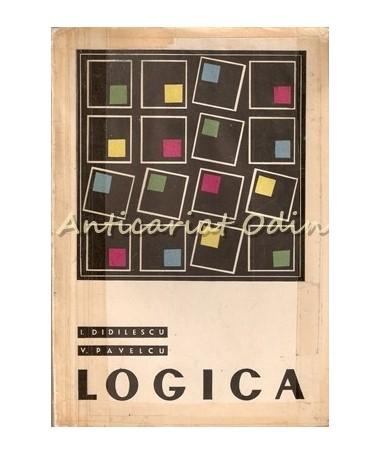19646_Didilescu_Pavelcu_Logica