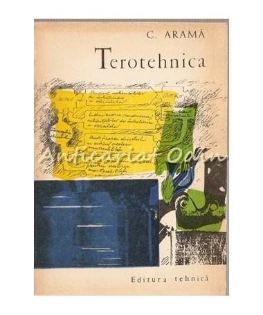 19795_C_Arama_Terotehnica