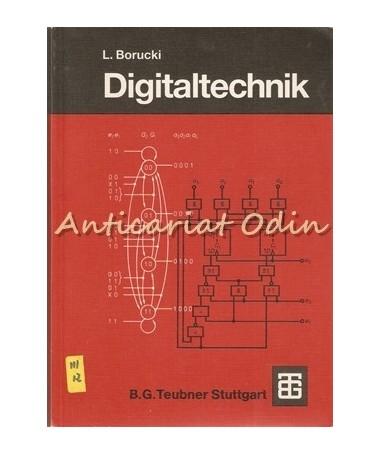 19847_Borucki_Digitaltechnik