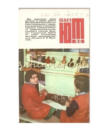 19853_Tinerii_Tehnicieni_8