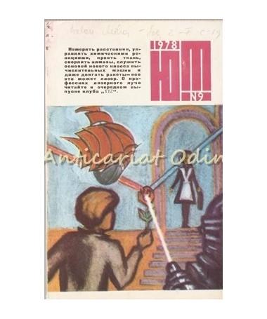 19854_Tinerii_Tehnicieni_9