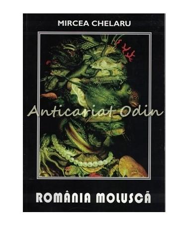 19953_Mircea_Chelaru_Romania_Molusca
