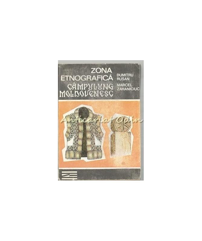 20020_Zina_Etnografica_Campulung_Moldovenesc