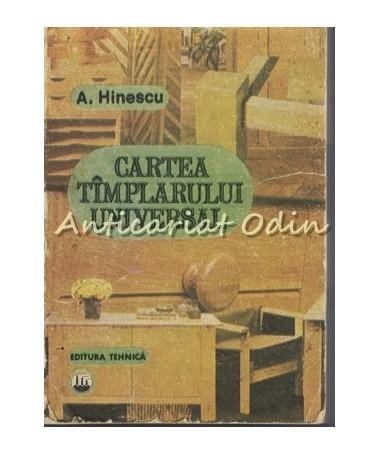 20040_Hinescu_Cartea_Timplarului_Universal